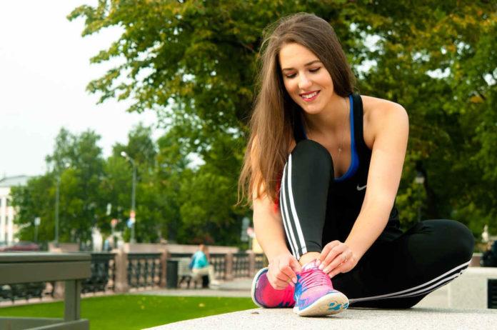 Odzież treningowa dla każdego – poznaj najlepsze rodzaje tkanin i wybierz odzież pasującą do Twojego stylu
