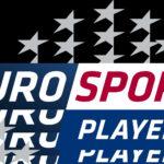eurosport online