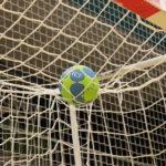 zasady gry w piłkę ręczną