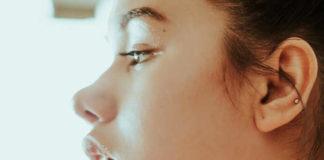 Blizny po trądziku – jak się ich pozbyć