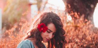 Jak dbać o cerę mieszaną