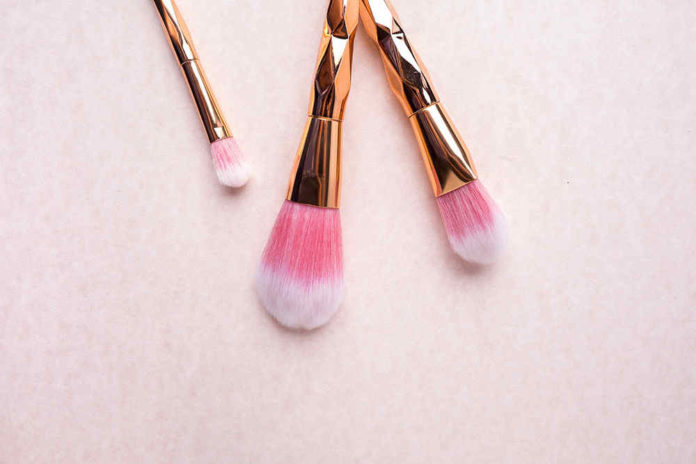 Jeśli kosmetyki to przede wszystkim naturalne