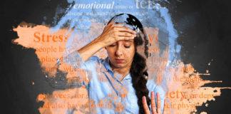 Leczenie depresji antydepresantami - farmakoterapia