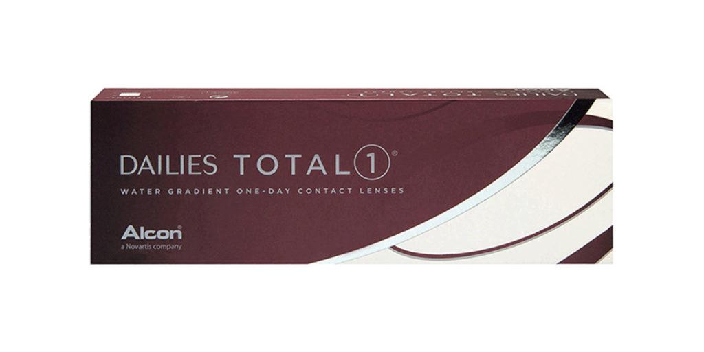 dailies-total-1