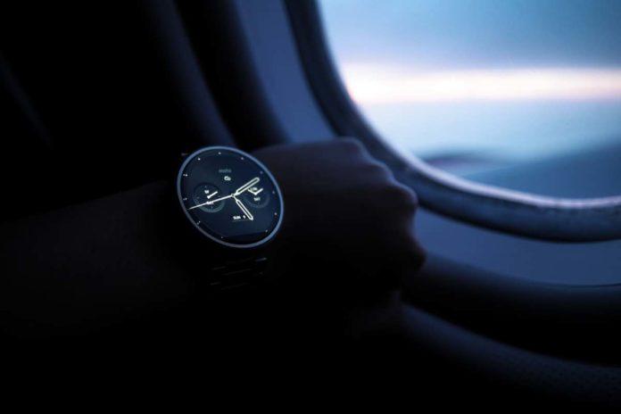 Do armii albo na statek kosmiczny zegarki G-SHOCK