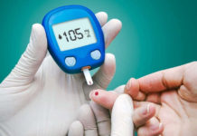 Cukrzyca – choroba cywilizacyjna XXI wieku