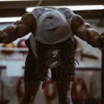 Czy trening siłowy ma istotny wpływ na kondycję całego organizmu
