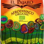El Pajaro – organiczna yerba mate dla prawdziwych macho