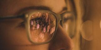 Okulary czy soczewki – co lepsze