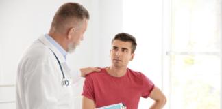 Urolog - czym się zajmuje lekarz o takiej specjalizacji? Co leczy?
