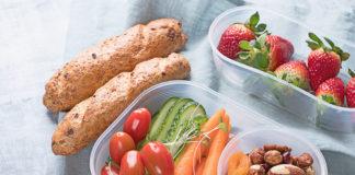 Dlaczego warto odchudzać się z dietetykiem?