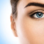 Oczy – jakie wady i choroby możemy leczyć operacyjnie?