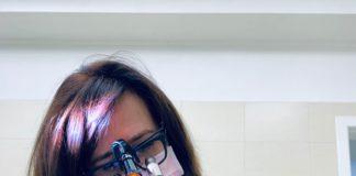 Leczenie kanałowe pod mikroskopem – czy boli i ile kosztuje?