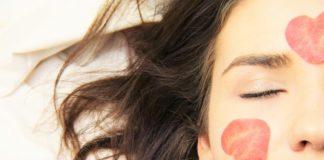 Zaawansowana pielęgnacja skóry z marką Exuviance