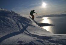 Spodnie narciarskie damskie - jak wybrać?