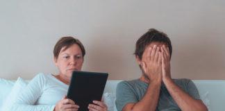 Zaburzenia erekcja – jak raz na zawsze je zwalczyć?