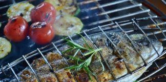 Ryby w diecie – tak czy nie?